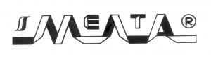 MELTA logo